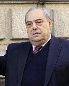 Miguel Ángel Araujo Serrano