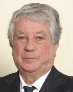 Arturo Fernández Álvarez