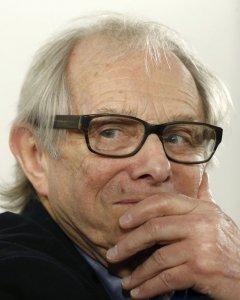El director británico Ken Loach.- EFE