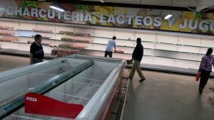 venezula-crisis