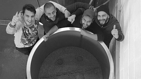 brewheadz-team-1-900