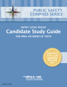 Entry-Level Police