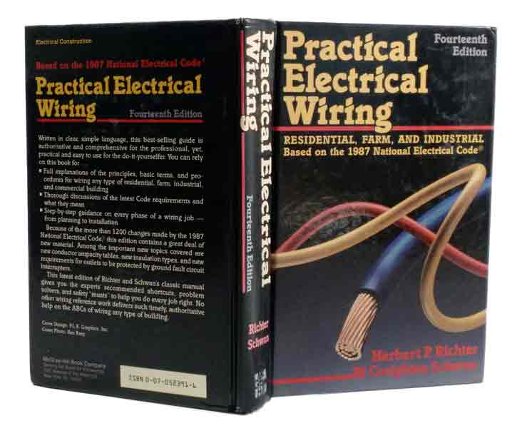 Outstanding Practical Electrical Wiring Wiring Cloud Philuggs Outletorg