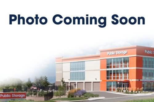 Orlando Fl Self Storage Near 235 E Oak Ridge Road 1 844 726