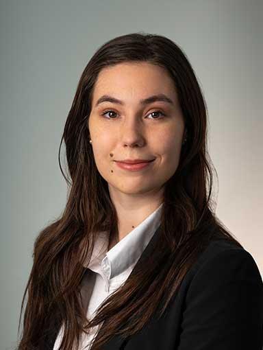 Emily Pfeiffer - Public Works Partners