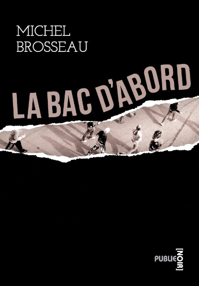 cover-bac