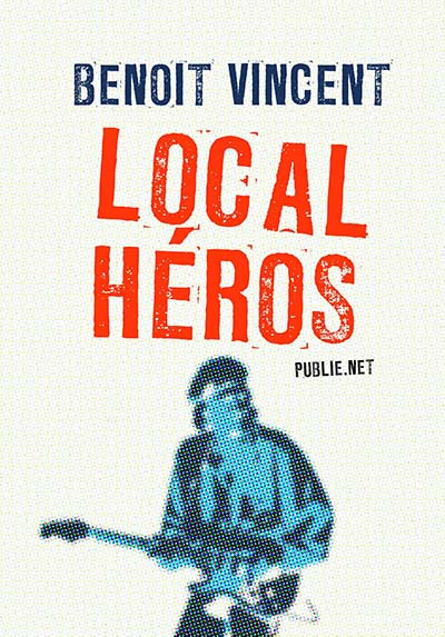 cover-local-heros-small
