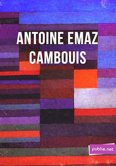emaz-cambouis