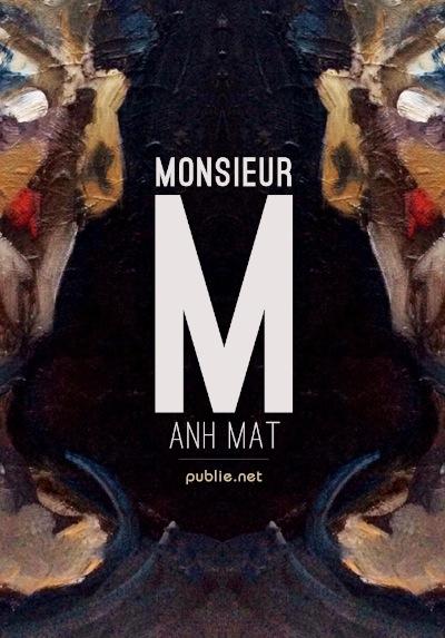 mat_monsieur-m