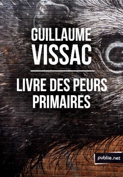 vissac_peur