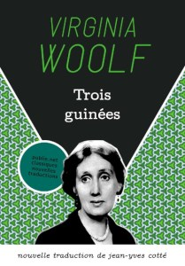 woolf_trois-guinees