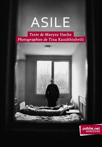 asile-new