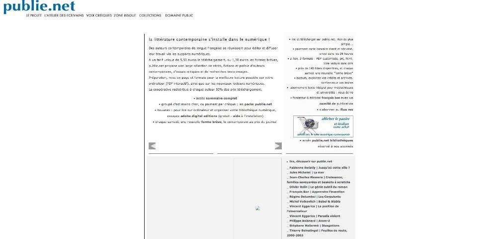 archive-publienet-6