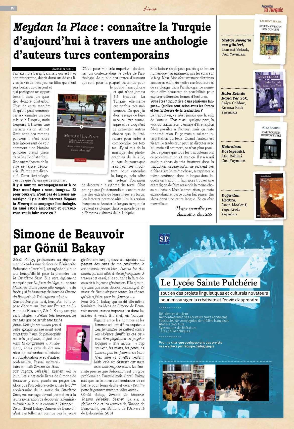 ALT_109_Page_16