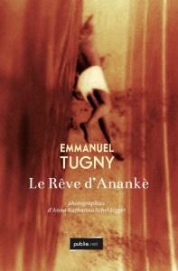 cover-ananke
