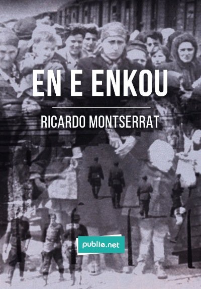 montserrat_enkou-02
