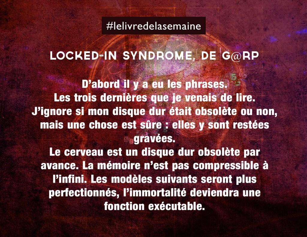 locked-01