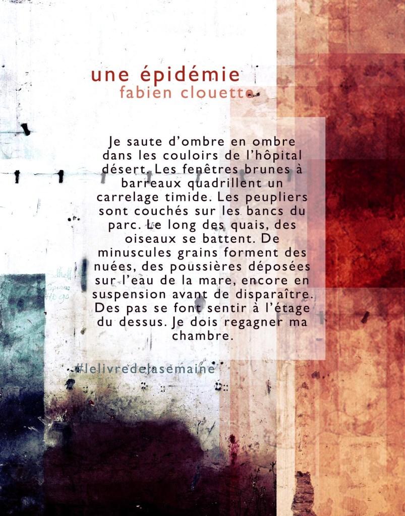 epidemie-01