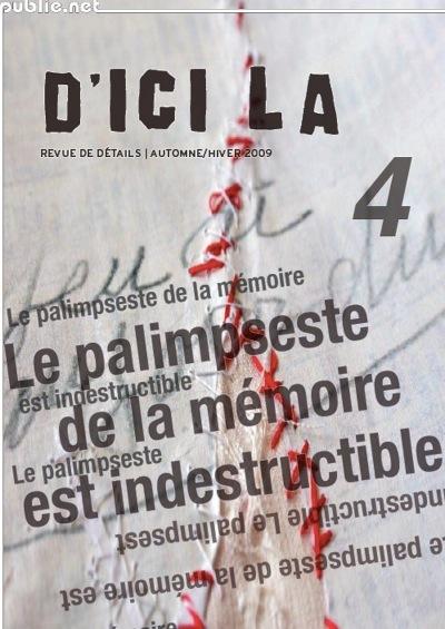 04-dicila-cover
