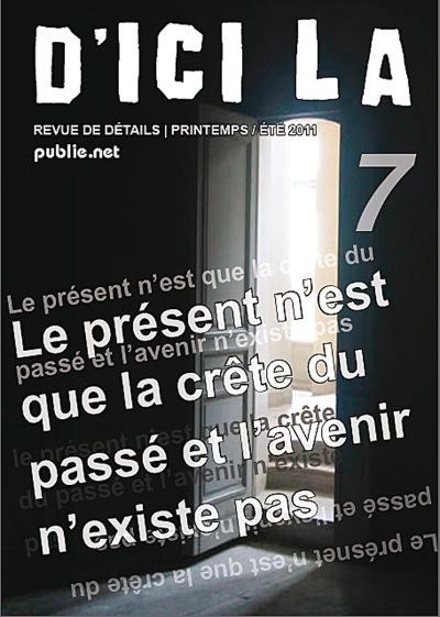 07-dicila-cover