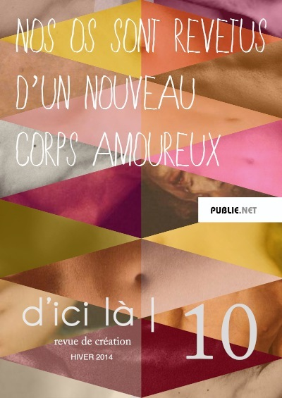 10-dicila-cover