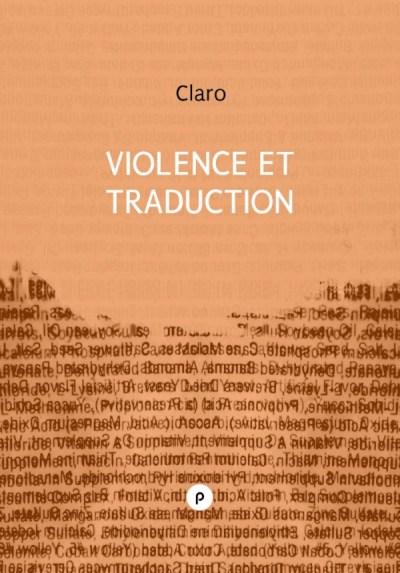 claro_violence