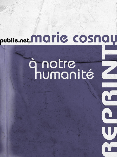 cosnay-humanite