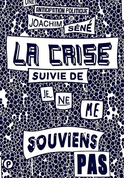 crise-sene