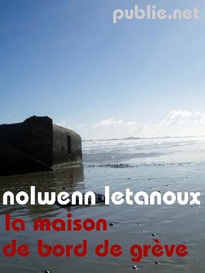 letanoux-maison