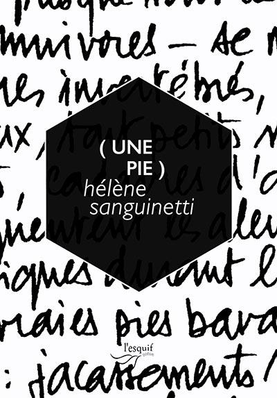 sanguinetti_une-pie-small
