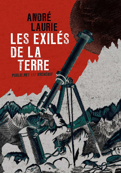 laurie-exiles