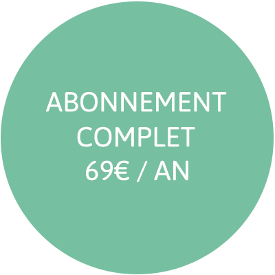 abo-69
