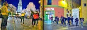 Cursos de fotografía en Murcia