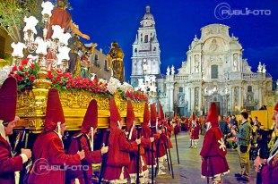 Curso de fotografía en Murcia