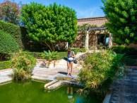 Prácticas curso de fotografía en Almería