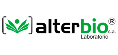 Alter-Bio-Laboratorio