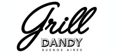 Dandy_Grill