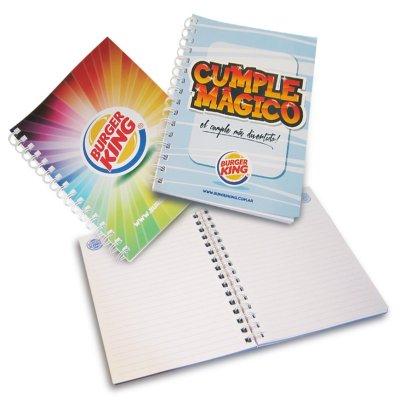 cuadernos-completo