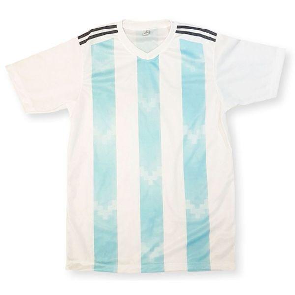 camiseta-2018