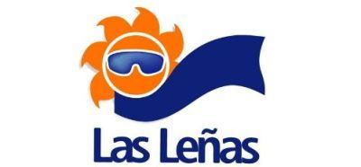 Las_Leñas