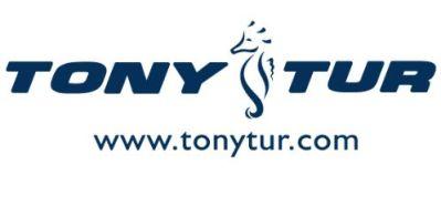 Tony Tur