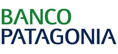 Bco_Patagonia