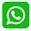 Whatsapp1_firma
