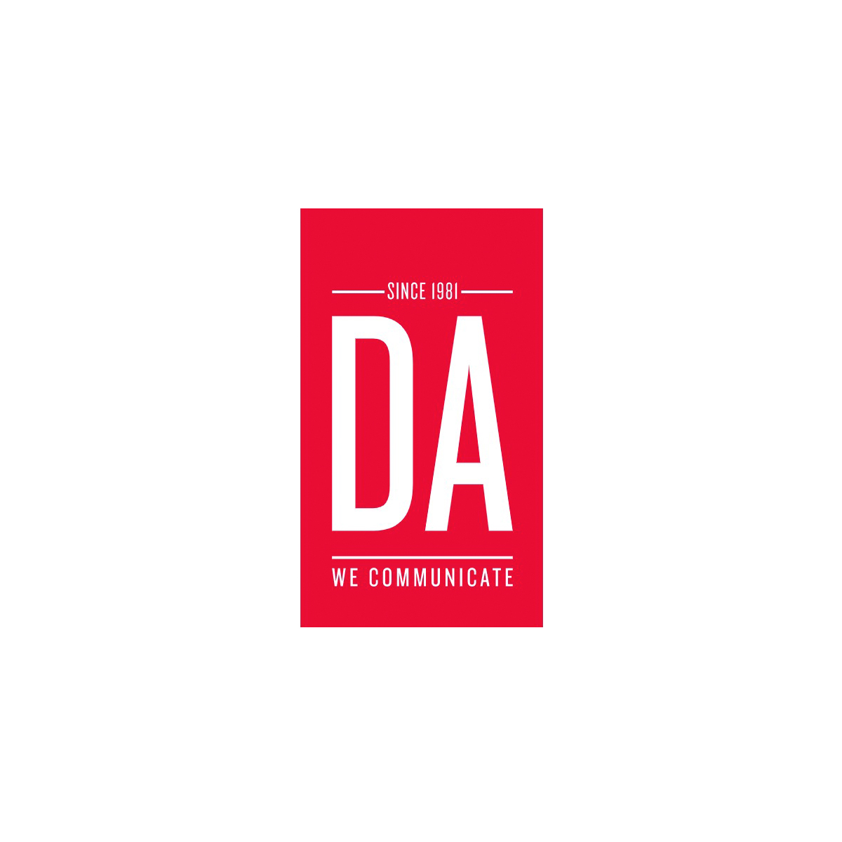 Agencia DA