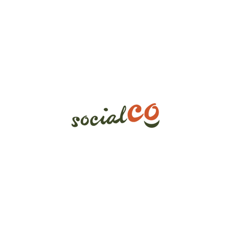 SocialCo