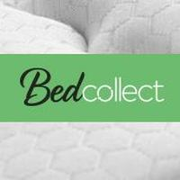 Logo Bed Collect Mattress Removal Pick Up Melbourne Company By