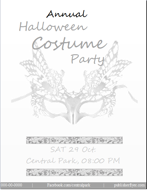 costume-party