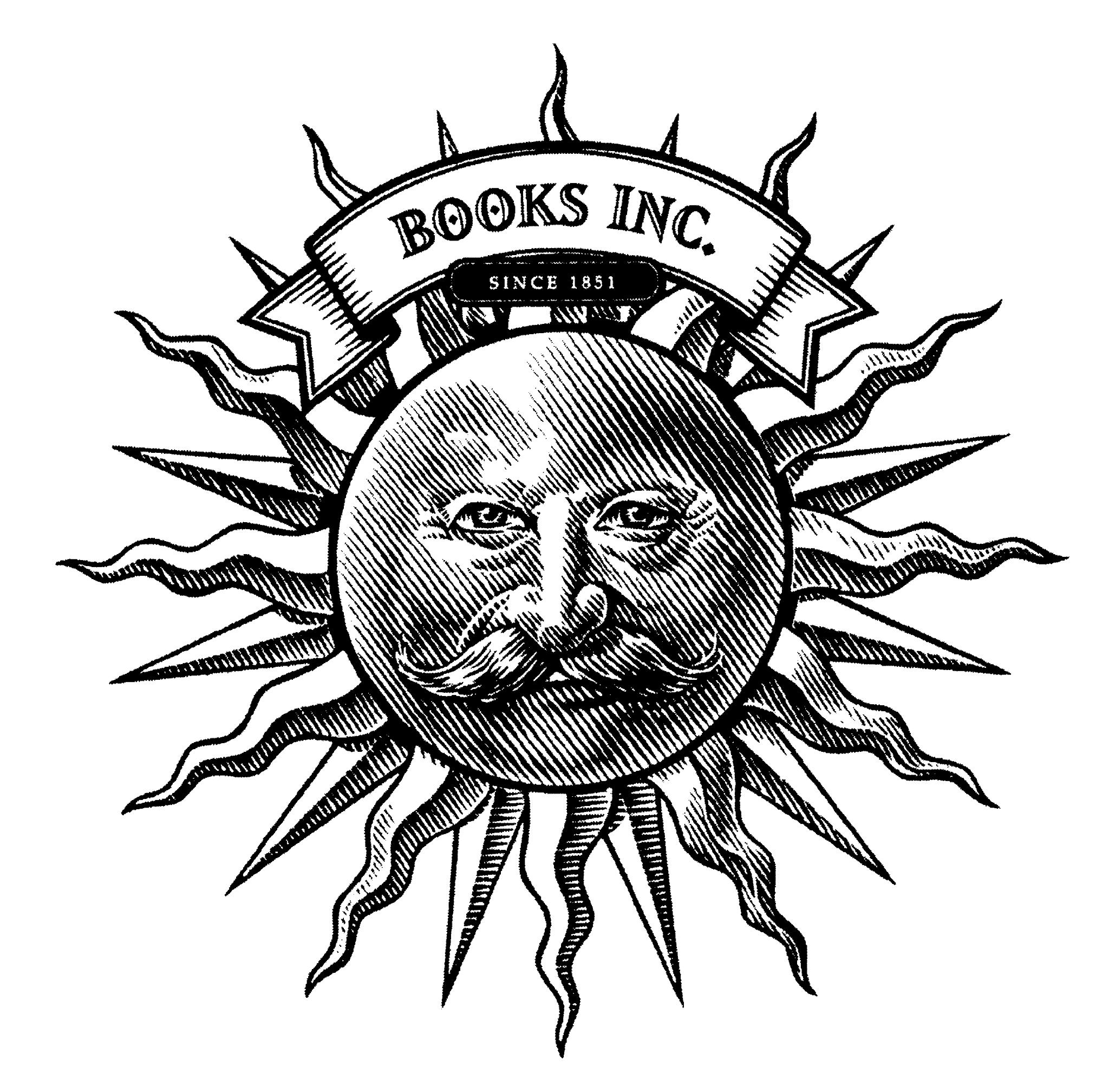 Books Inc To Open In Silicon Valley New Owners For