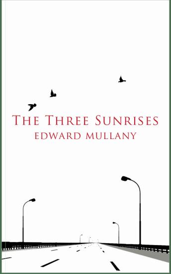 Mullany-Three-Cover-Web