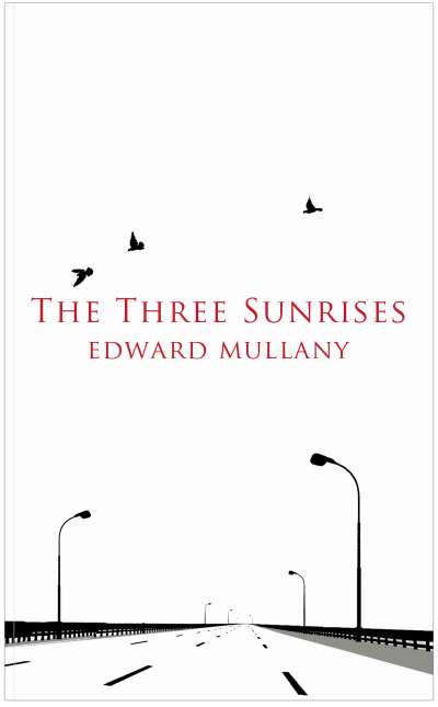 Mullany-Three-Cover-Web